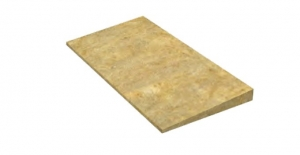 ТЕХНОРУФ Н30 (Клин 1,7%, Элемент B, Угол уклона 50/70 мм)