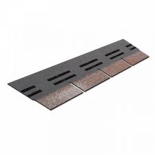 Фасадная плитка, коллекция КИРПИЧ. Мраморный