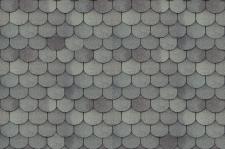 Унифлекс ЭКП 4,5 сланец серый.